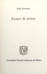 Rumor de arena