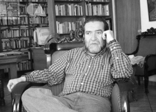 Reyes Martínez Torrijos | CNL-INBA