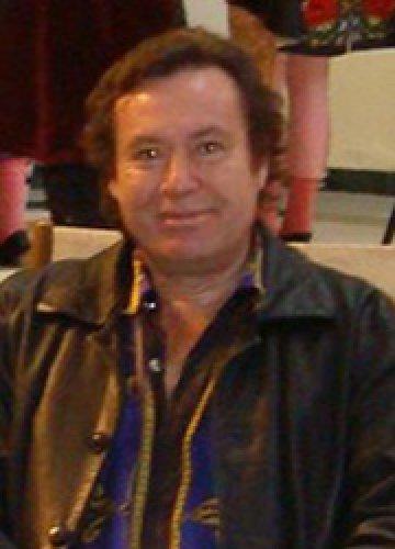 Foto: flaviohugo.blogspot.com