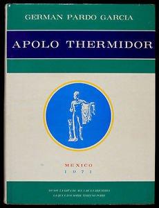 Apholo Thermidor