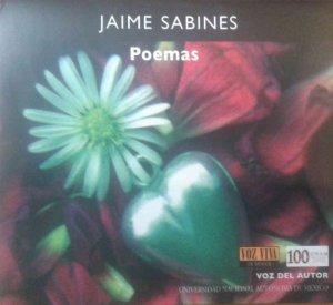 Poemas [CD]