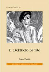 El sacrificio de Isac