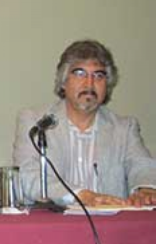 Foto: laotrarevista.com