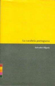 La carabela portuguesa