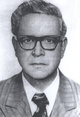 Foto: El Siglo de Torreón