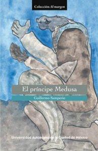 El príncipe Medusa