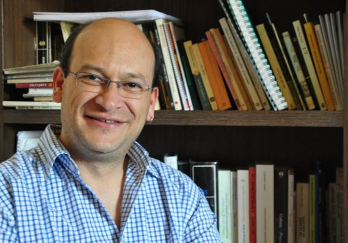 Foto: radiobuap.com
