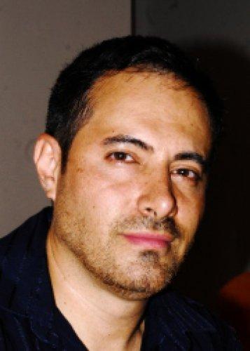 Foto: Fernando Cruz Domínguez   INBAL