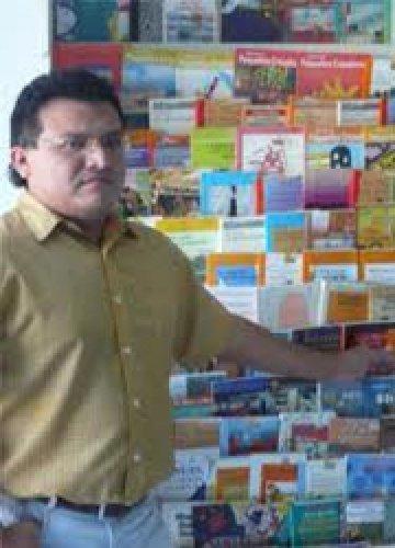 Foto: noticiasenlinea.com.mx