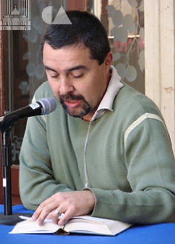 Foto: CIELA Fraguas Aguascalientes / cielafraguas.blogspot.com