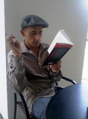 Foto: poetassigloveintiuno.blogspot.mx