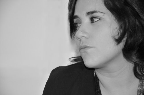 Foto: Reyna Elena Arredondo Morán