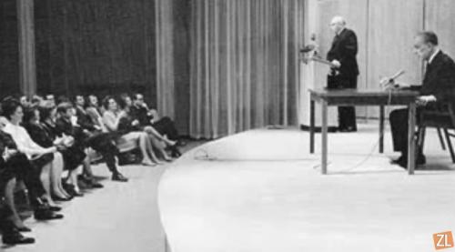 ¿Qué es la Poesía?: conferencia de Jorge Luis Borges [español]