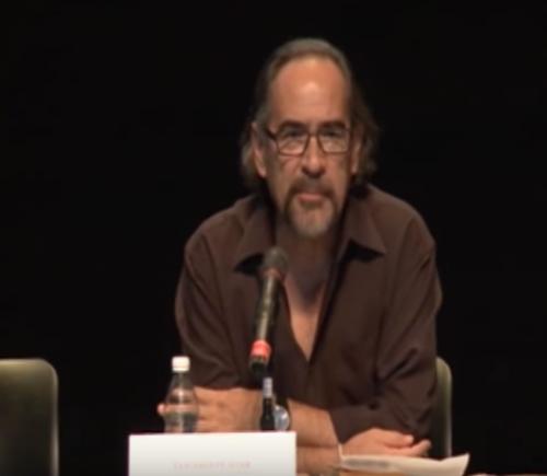 Cómo leer... a Julio Cortázar - Eduardo Casar