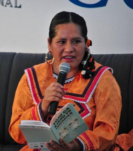 Foto: Carmen Hernández | cambiodemichoacan.com.mx