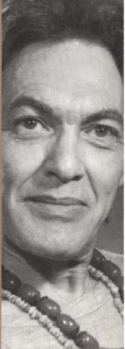 Foto: Víctor Reyes, Atlántida, México, Ediciones El Milagro / CONACULTA, 2002