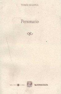 Personario