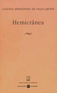 Hemicránea
