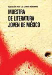 Muestra de literatura joven de México
