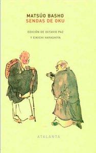 Portada de la edición 114157