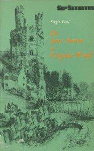 De Jane Austen a Virginia Woolf : seis novelistas en sus textos