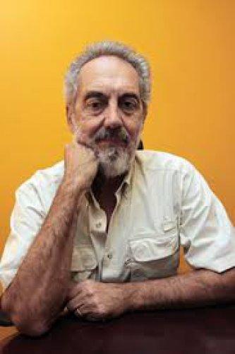 Foto: Academia Mexicana de la Lengua