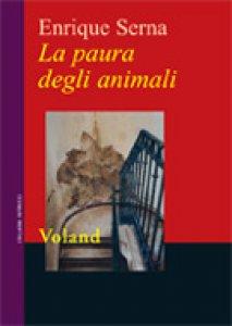 La paura degli animali