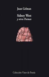 Sidney West y otros poemas