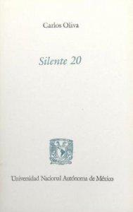 Silente 20