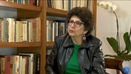 Silvia Molina 1