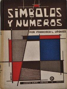 Símbolos y números