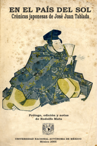 En el país del sol: crónicas japonesas de José Juan Tablada
