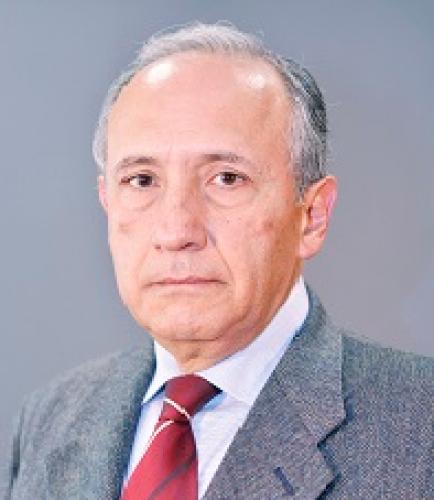 FES Acatlán