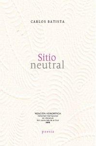 Sitio neutral