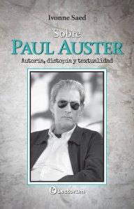 Sobre Paul Auster