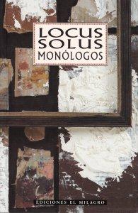Locus Solus Monólogos