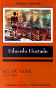 Sol de nadie (1973-1997)