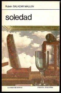 Portada de la edición 195014