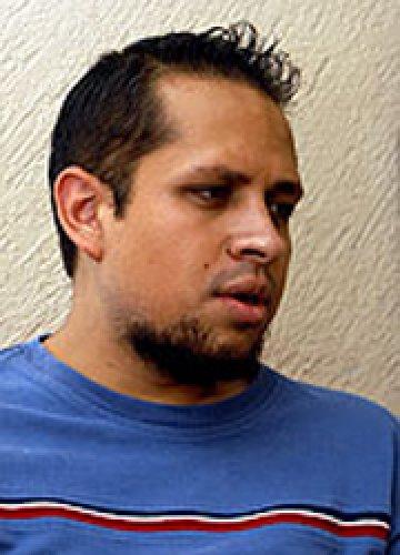 Foto: elpoemaseminal.blogspot.com