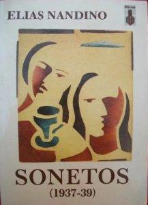 Sonetos (1937-39)