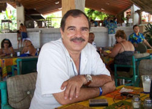 Foto: Vallarta Opina / vallartaopina.com