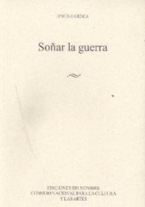 Portada de la edición 512195