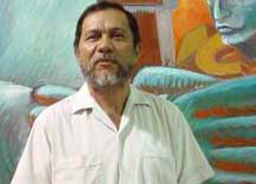 Foto: Castro | calkini.net