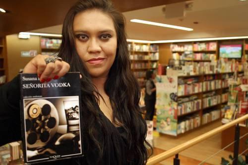 Foto: ladigocomolaoigo.wordpress.com