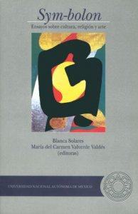Sym-bolon: ensayos sobre cultura, religión y arte