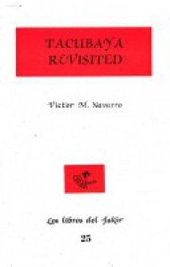 Tacubaya revisited : poemas 1978-1981