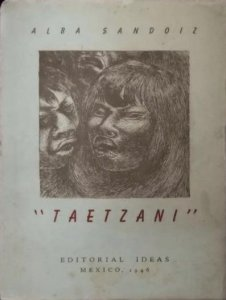 Taetzani