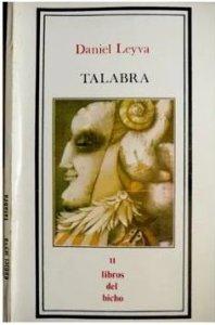 Talabra