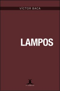 Lampos