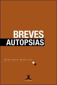 Breves autopsias